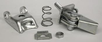 Titan Dico Model 60 Lever Latch Repair Kit