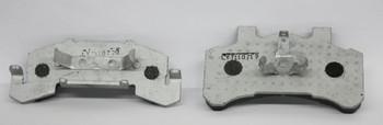 #81148 Brake Pads