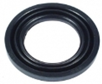 Kodiak Rubber Piston Boot # 4985
