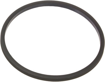Deemaxx Replacement Caliper Seal