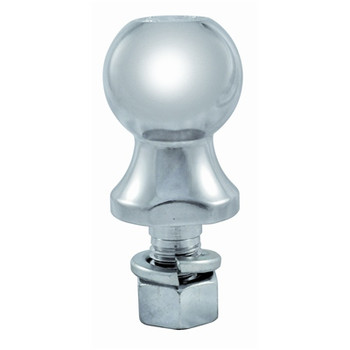 "2-5/16"" Trailer Coupler Ball"
