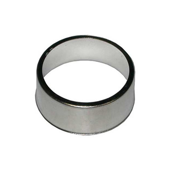 Stainless Steel Wear Sleeve