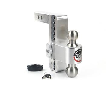 Weigh Safe 180 TB8-2