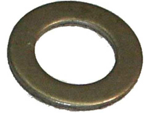 """3/4"""" Spindle Washer"""