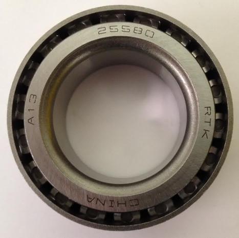 LM 25580 Trailer Wheel Bearing