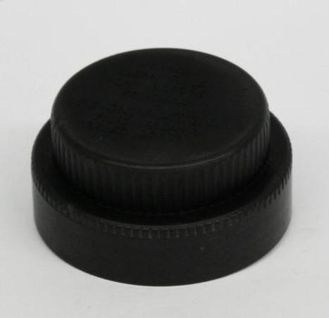 Titan Dico Model 6 Filler Cap And Gasket