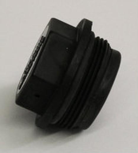 Titan Dico Model 60 Filler Cap And Gasket (20,21)