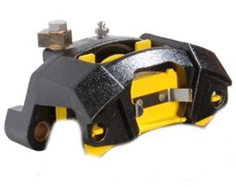 TIE DOWN Caliper For G5 SS Brakes # 46910