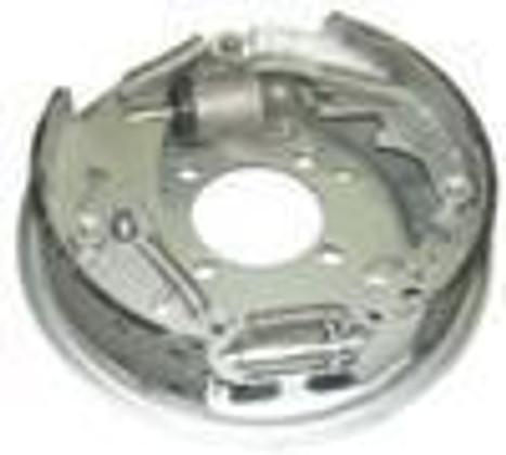 "10"" Galvex Brake (Pr)"