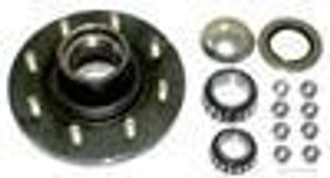 """8 Lug Hub 1 3/4 X 1 1/4"""" 25580/14125A S-22333"""