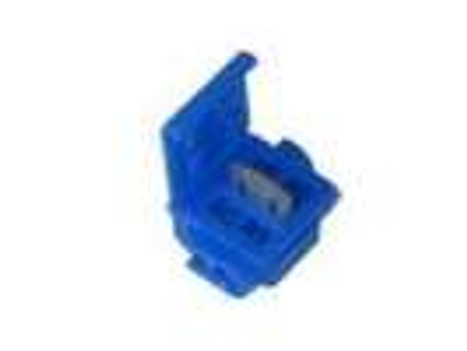 Pinch Wire Connectors (Pack Of 5)