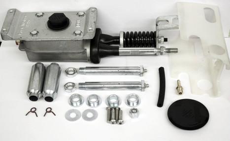 TIE DOWN Model 70LP Low Profile Drum Brake Master Cylinder Kit #47271