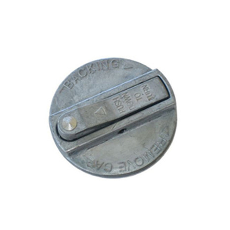 UFP Lockout Cap for A-60 Coupler - 34359