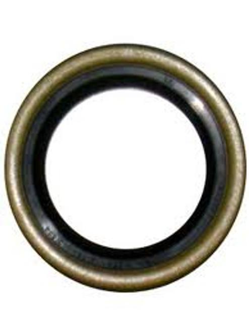 Seal 15192 (Each)