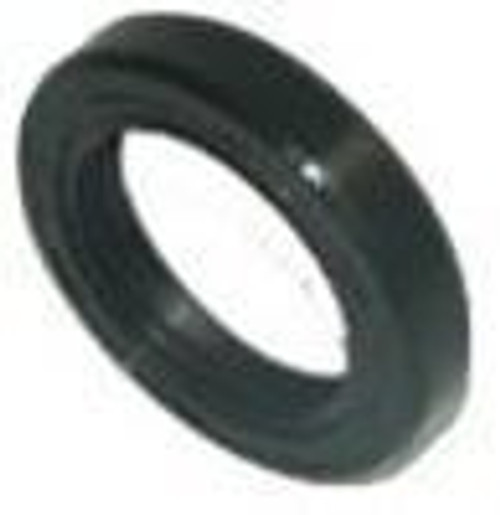 171255 Triple Lip Seal (Each)