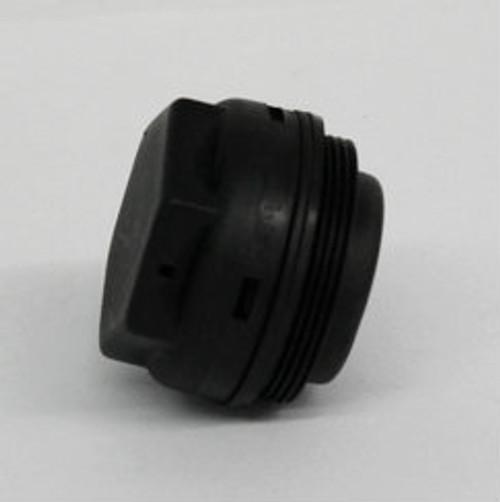 Titan Dico Model 10 Fill Cap & Gasket (21)