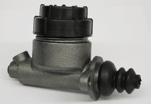 TITAN DICO Model 6 Master Cylinder
