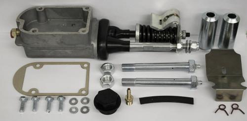 TIE DOWN Model 66, 70, & 80 Drum Master Rebuild Kit