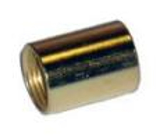 Brass Coupler Nut