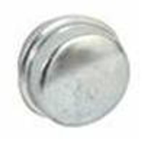 2.44 Dustcap