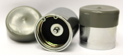 1.98 Zinc Bearing Protector with Covers