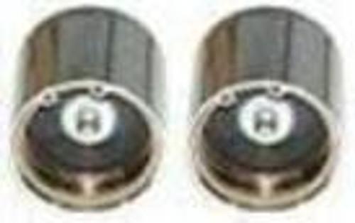 2.44 Zinc Bearing Protector (Pair)