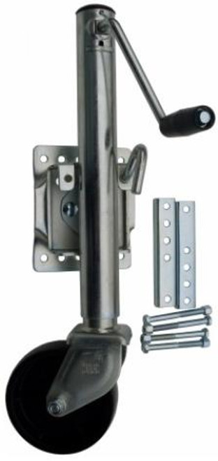 1,000# Swing Away Trailer Jack