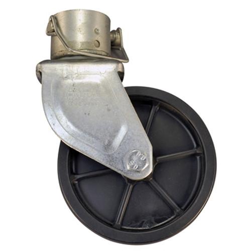 Jack Caster Wheel for A Frame Jack