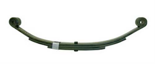 "3 Leaf 20"" Double Eye Spring 1500#"