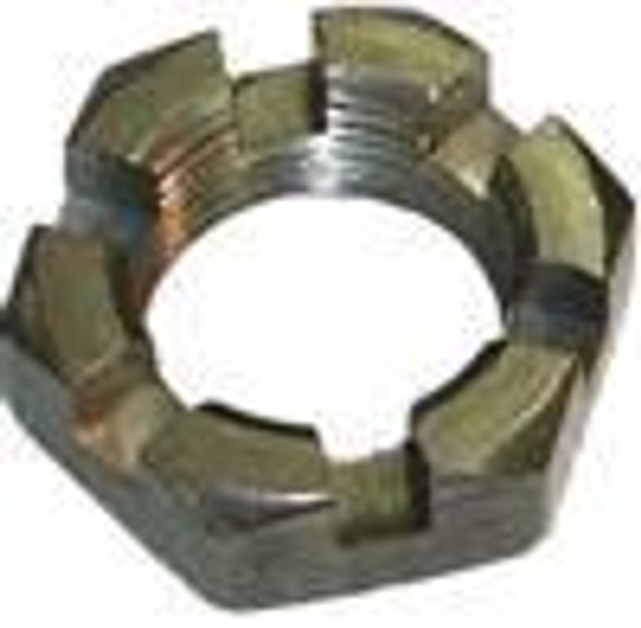 "3/4"" Spindle Nut"