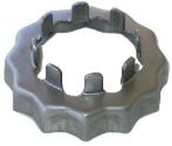 "Shield For The 13/16"" Lo-Pro Spindle Nut"