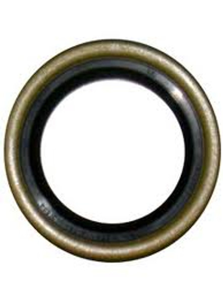 Seal 168255 (EZ Loader) (Each)