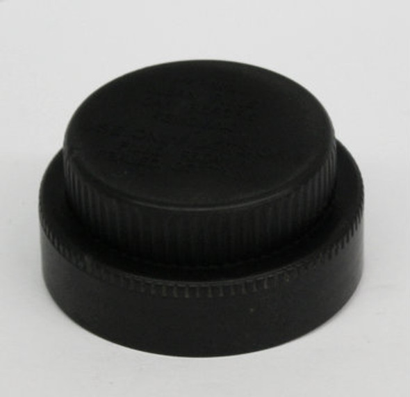 Titan Dico Model 6 Filler Cap And Gasket