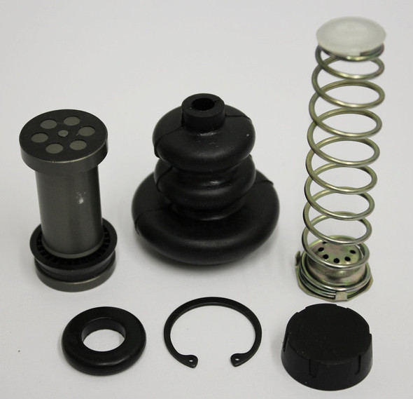 Titan Dico Model 60 Master Cylinder Repair Kit (37)