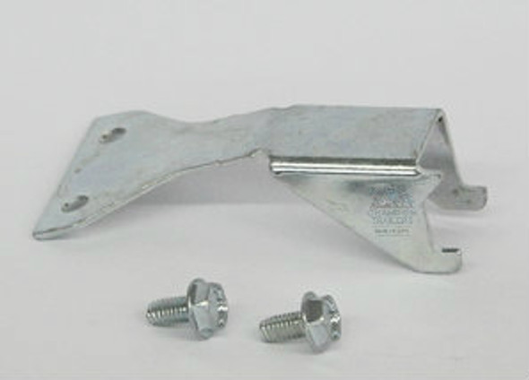 TIE DOWN 66,70, & 80 Breakaway Safety Spring & Screws #48845