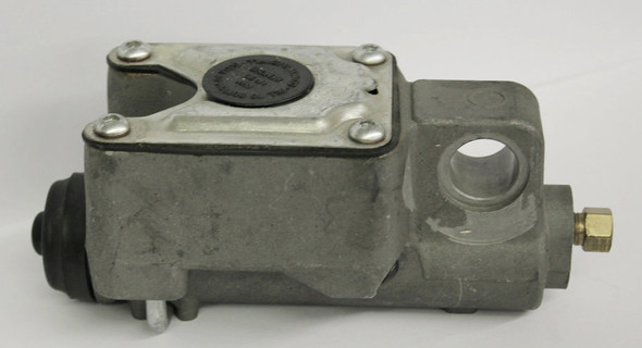 UFP Drum Master Cylinder for 6000# Brake Actuator #34760