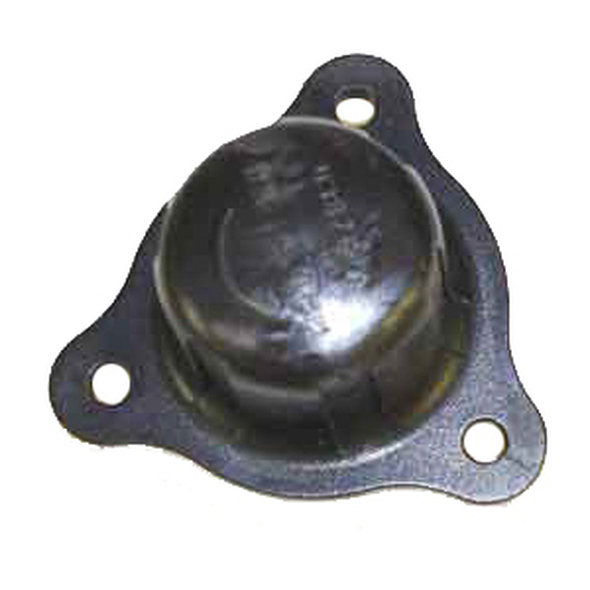 3876 Demco Master Cylinder Fill Cap
