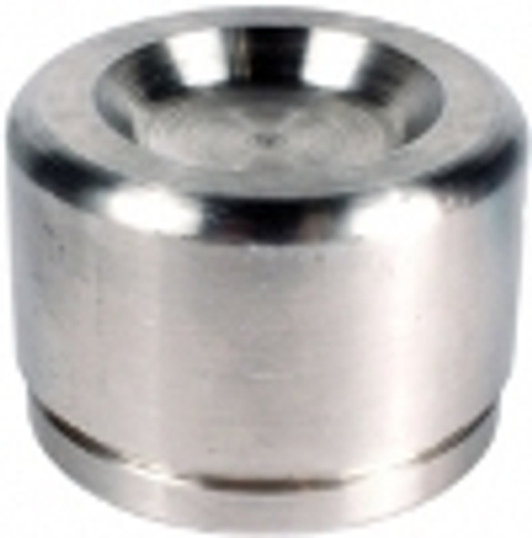 "Kodiak 2.25"" Diameter  Stainless Steel Caliper Piston"