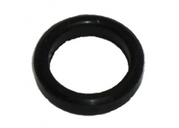 Kodiak O-Ring Style Bushing For Older Kodiak Caliper # 4211