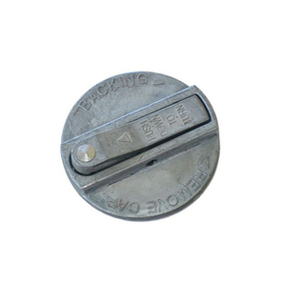UFP Lockout Cap for A-60 Coupler - 34359