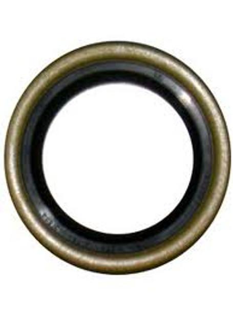 Seal 11784UHY (Each)