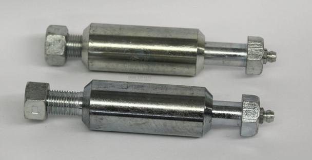 TIE DOWN 66,70, & 80 Roller Bolt Kit #47263