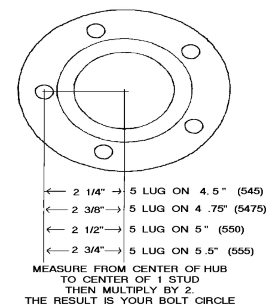 bolt-circle-template.png
