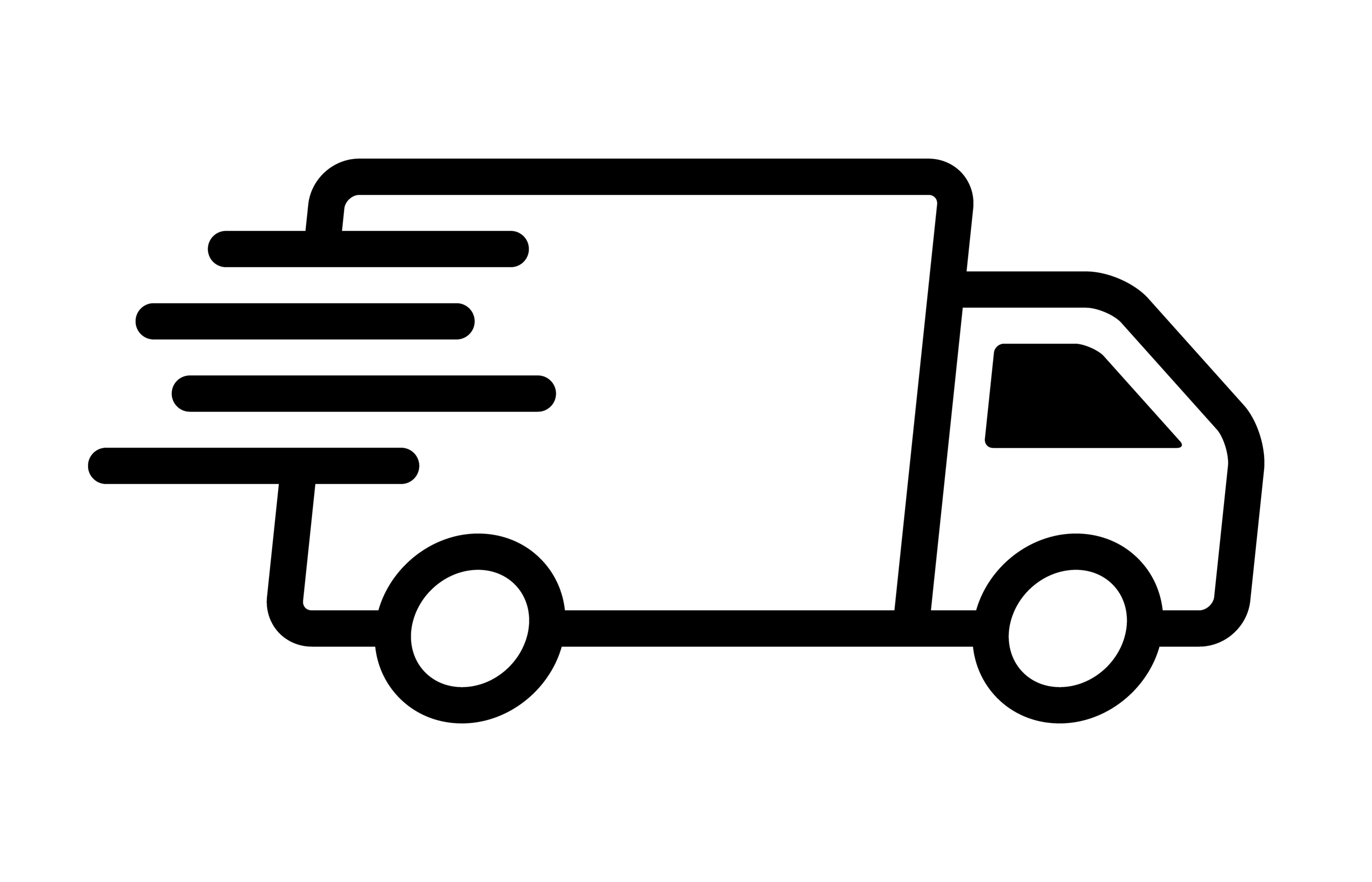shutterstock-delivery-truck-.jpg