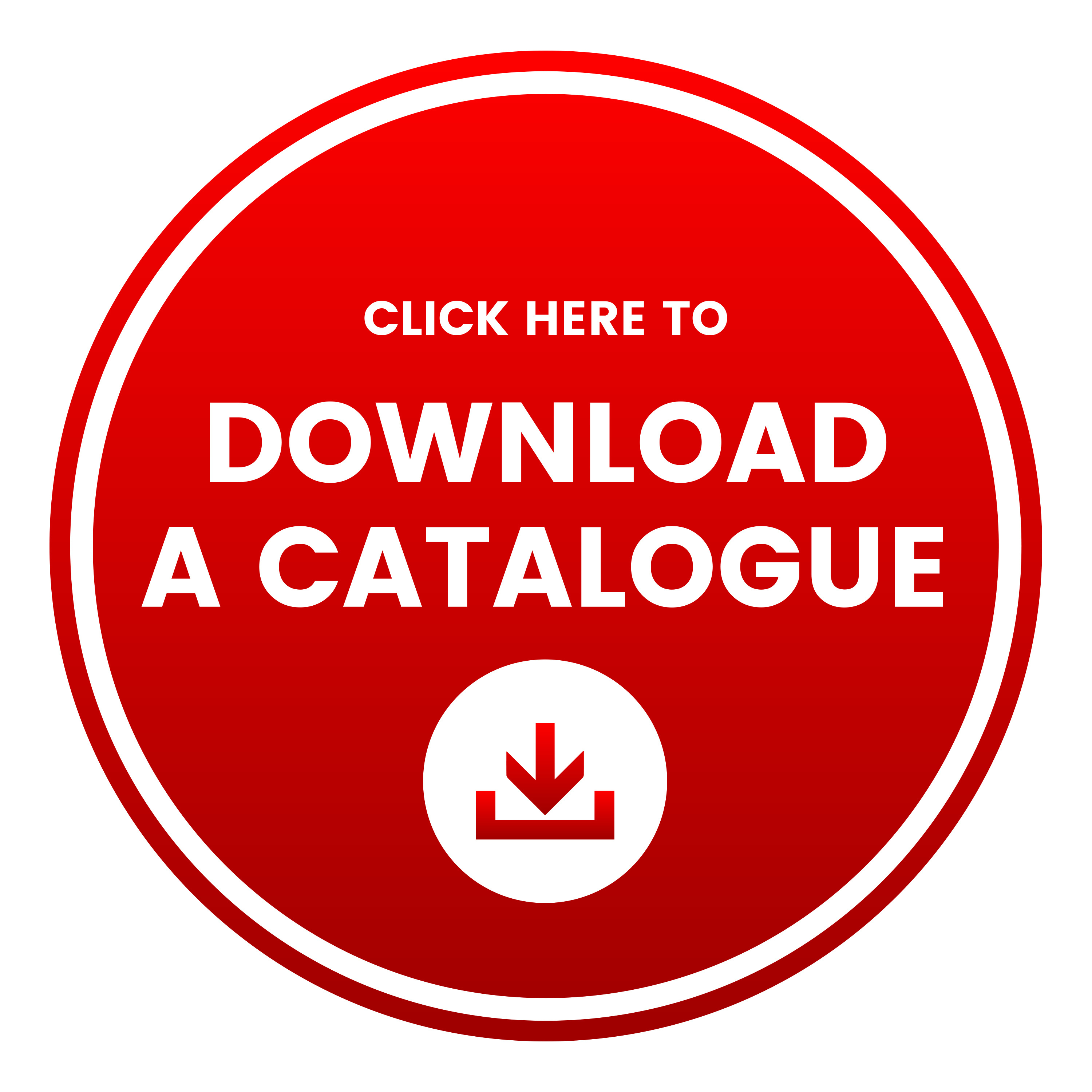 Catalog for replacement parts for boat and utility trailers.