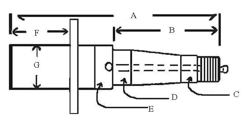 spindle-lube-drawing-1.jpg