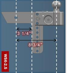 ws6-2.5-measurements.jpg