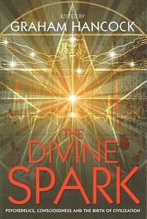 The Divine Spark Edited by Graham Hancock