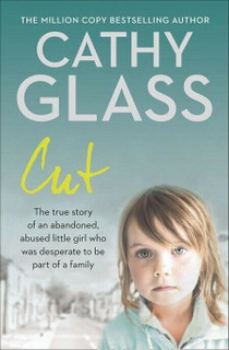 Cut by Cathy Glass