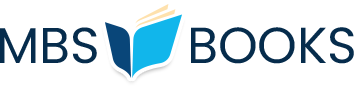 MBS Books